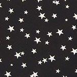 כוכבים שחור